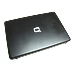 COMPAQ 615 LCD BACK COVER